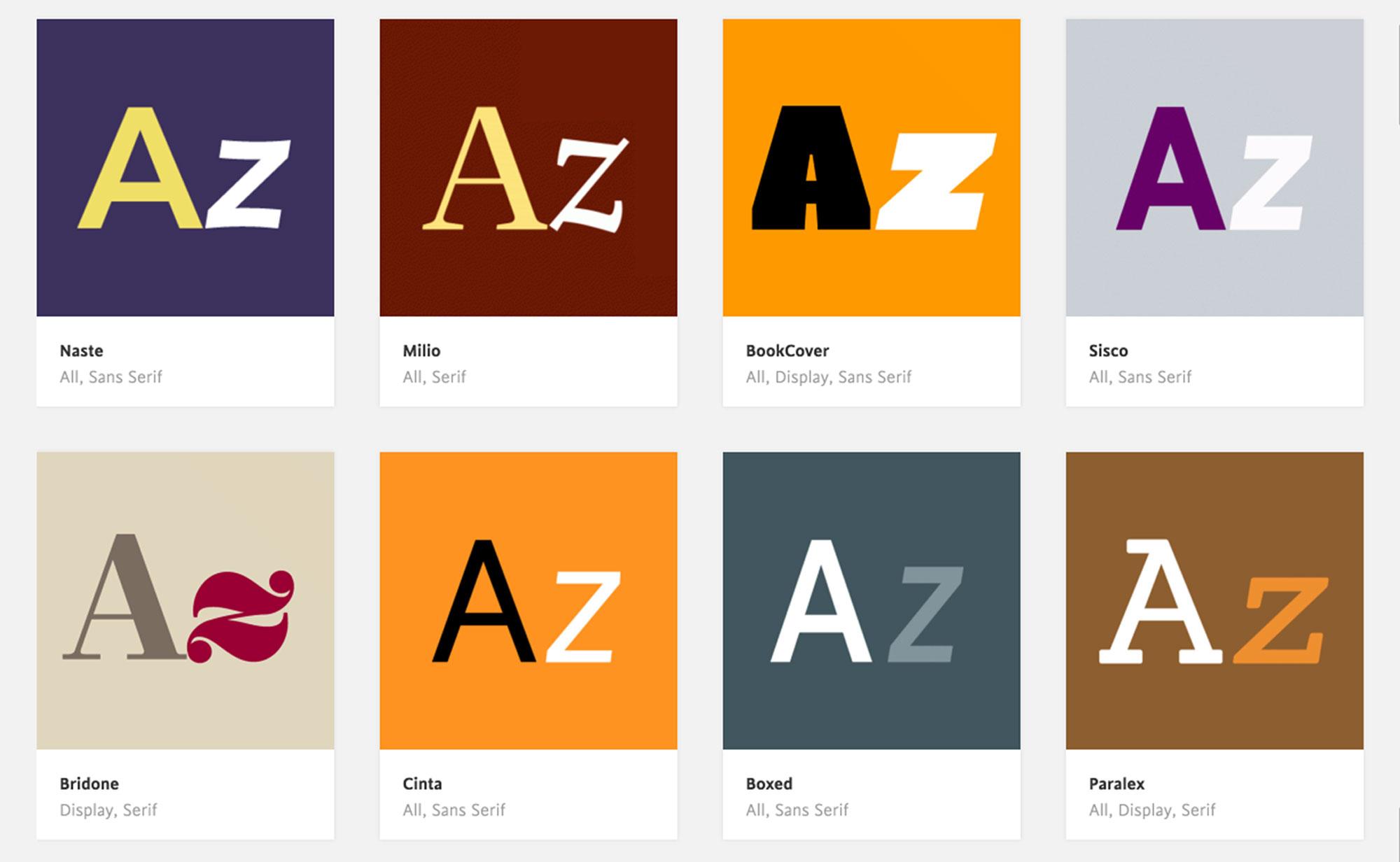 fundiciones-tipograficas-digitales-principal
