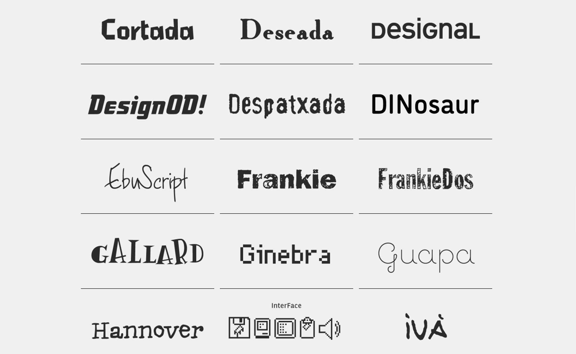 fundiciones-tipograficas-digitales-typeotones