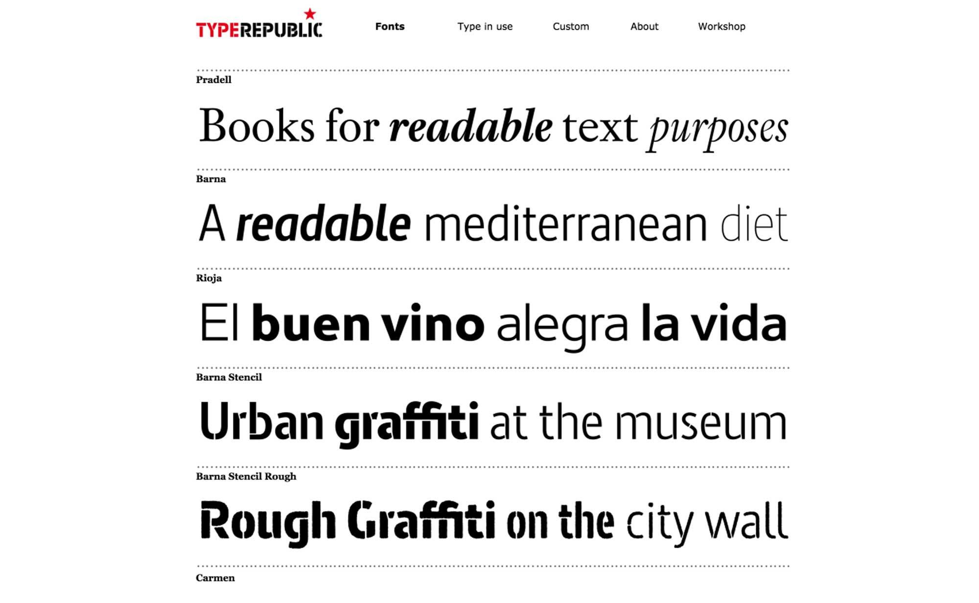 fundiciones-tipograficas-digitales-typerepublic