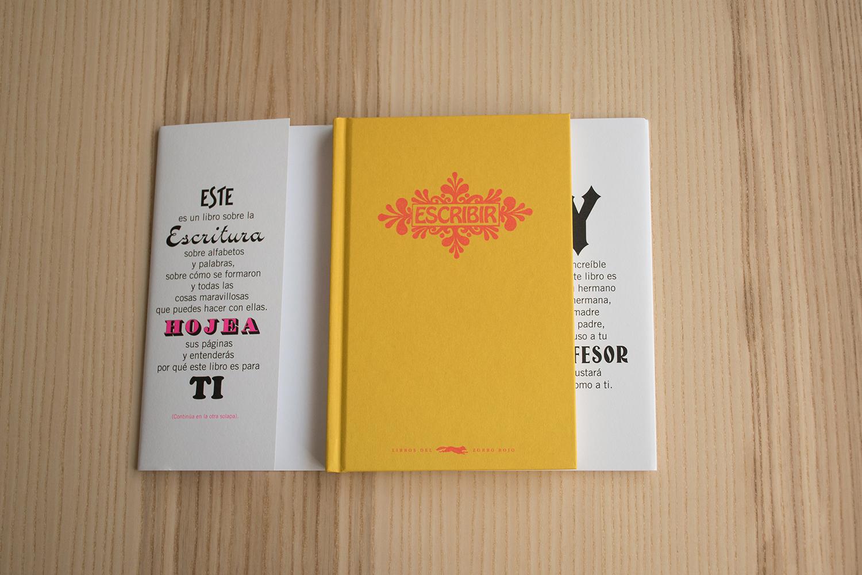 La edición no escatima en acabados y detalles de calidad