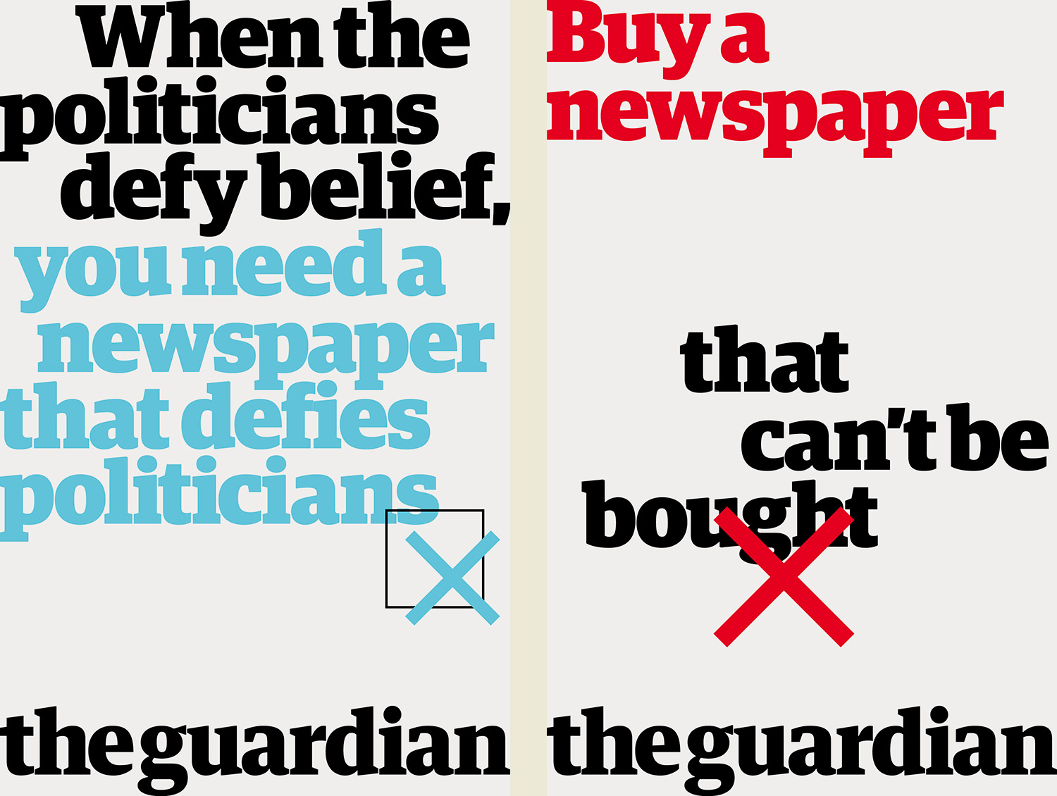 The Guardian (Londres, Reino Unido)