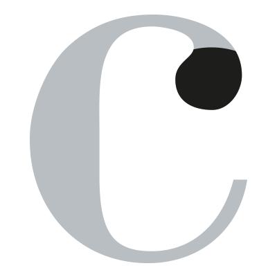 Typography guru